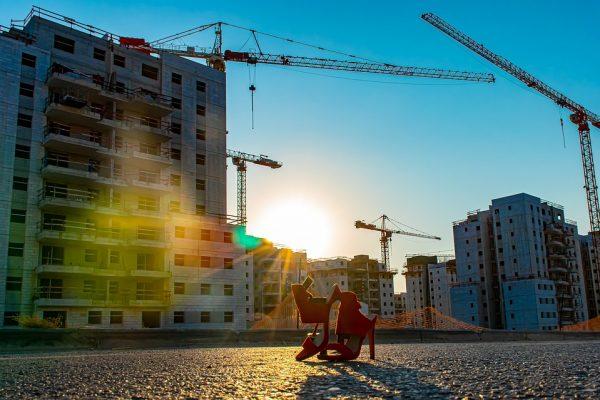 Construire sa maison contemporaine au Portugal