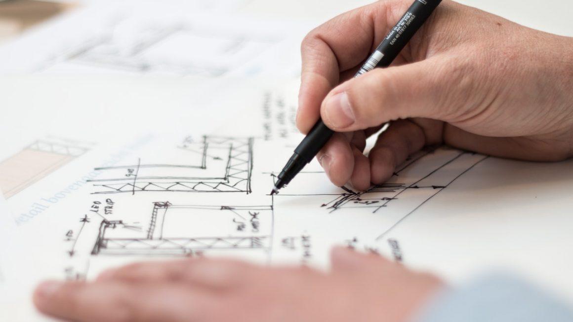 Quels types de travaux de rénovation nécessitent un permis de construire?